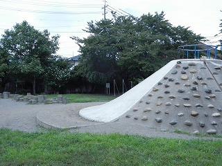 あがた児童遊園2