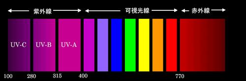 お子様の紫外線対策 日焼け止めの選び方・使用の仕方
