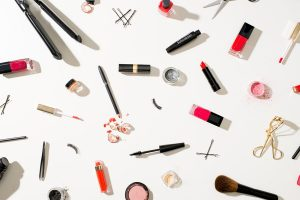 出産や子育てを機に化粧品選びを考えられる方へのアドバイス