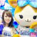 子どもの野球人口減少の危機…松本市でも野球ファンが増えるきっかけを作りたい!